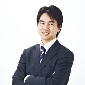 kurimoto_main