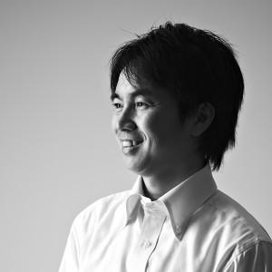 kurimoto_prof