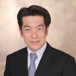 miyashita_prof